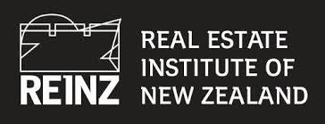 Real Estate Institute of New Zealand